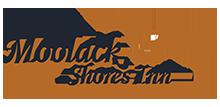 Moolack Shores Inn