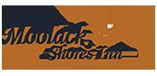 Moolack Shores Inn  - 8835 North Coast Highway, Newport,  Oregon 97365